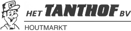 Logo houtmarkt1