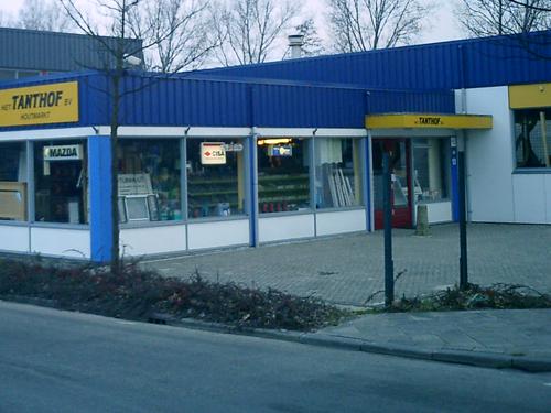 winkel-voorkant