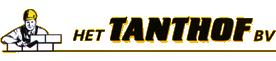 Het Tanthof -
