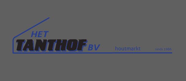 tanthof_logo_houtmarkt